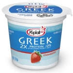 Can You Freeze Greek Yogurt?