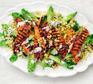 new-chicken-salad