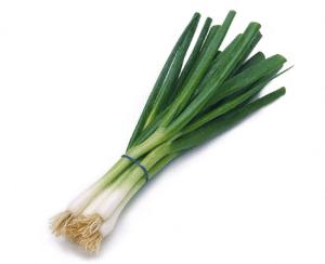 green-onions
