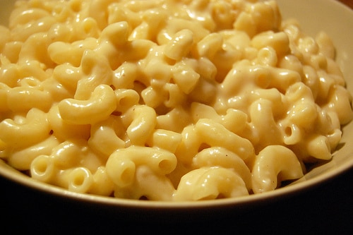 can you freeze macaroni and cheese how to freeze your favourite