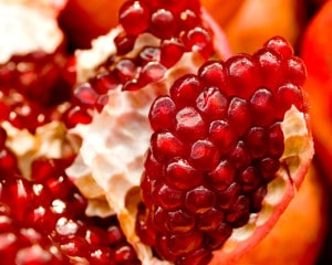 pomegranate_seeds