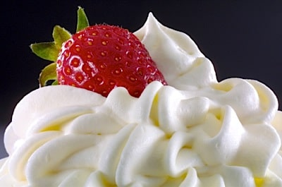 Can You Freeze Whipped Cream How To Freeze Your