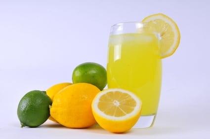 http://canyoufreeze.com/wp-content/uploads/2014/11/lemon-juice.jpg