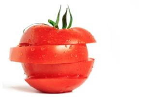 Can you freeze whole tomatoes?