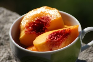 fruit-322721_640