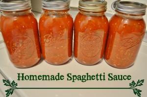 Homemade-Spaghetti-Sauce