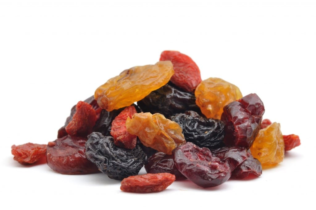 freeze dried fruit palm fruit oil healthy