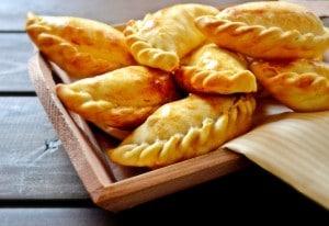 empanadas_3