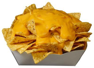 Can you Freeze Nacho Cheese? | How to freeze your favourite food?