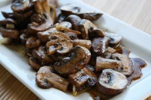 sauteed_mushrooms