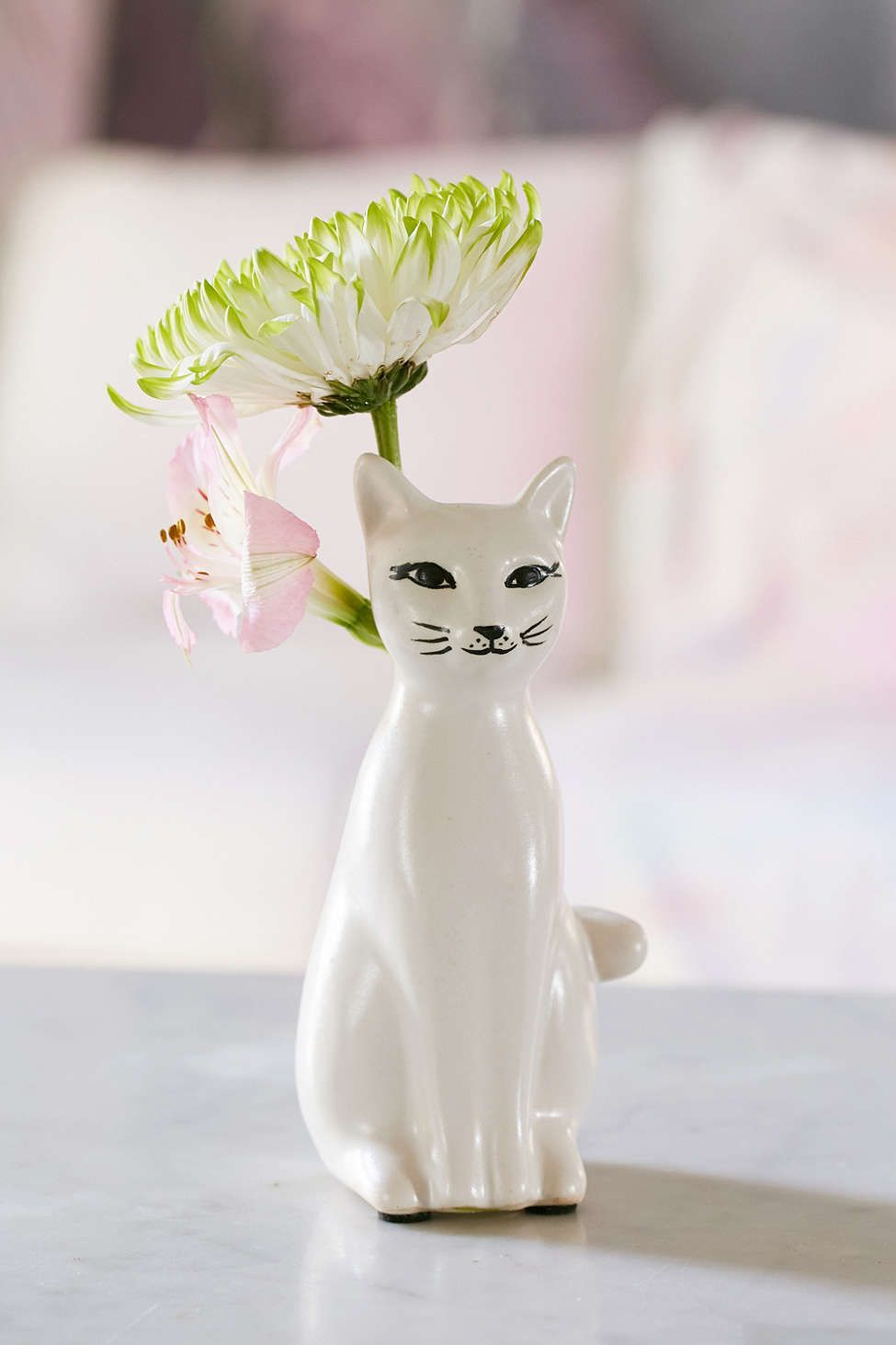 Mother's day gift guide bud vase