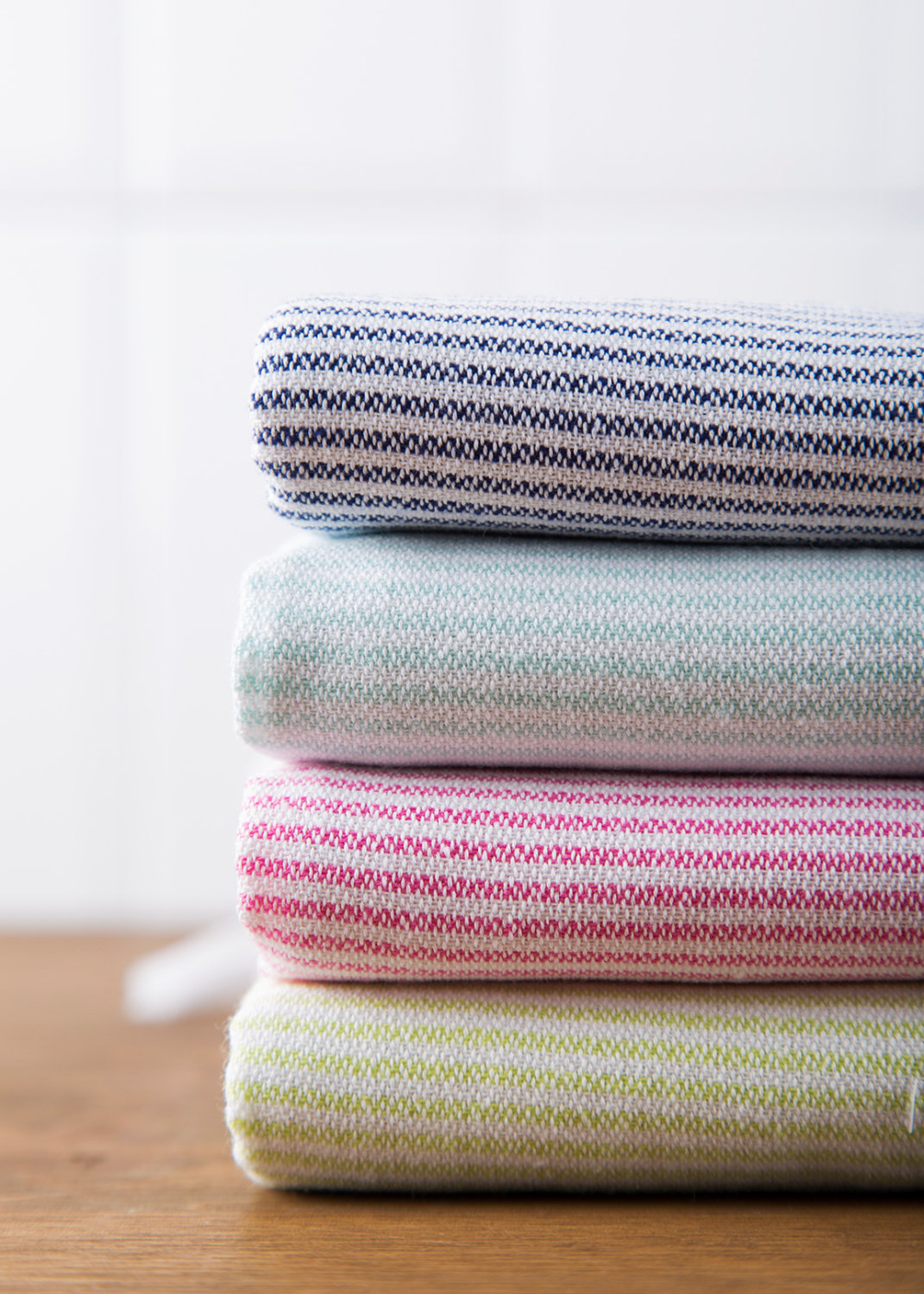 Mother's day gift guide turkis towels